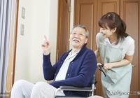 江戶時代的日本男人:多數一生不娶,未婚先亡!