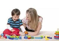 孩子很聰明但注意力不集中,如何鍛鍊孩子的專注力?