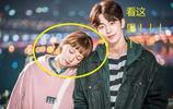 臉白成一道光!韓國最醜卻拍照最好看的女星,俘獲你的男友南柱赫