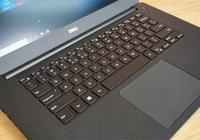 戴爾XPS15微邊框多少錢?
