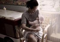 章子怡與繼女小蘋果情感問題引深究