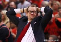 NBA官網---納斯:起勢時叫暫停是給球員爭取休息時間