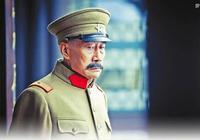 如果張作霖不死,中國會成為什麼樣子呢?結局不是太好