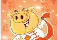 天天漫畫網:漫畫家王鵬《讓孩子找回我們兒時的年味》