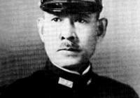 二戰後,這個日本大將拒絕在新政府任職,回家教了30年英語