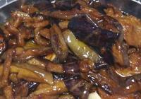 美食推薦:肉香茄條,青椒炒豬脆骨,蘿蔔泡菜,超辣炒牛肉