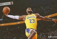 NBA前瞻推薦:灰熊vs湖人,同為背靠背作戰,誰將笑到最後?