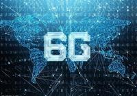 人工智能是 6G 誕生的關鍵!| 極客頭條