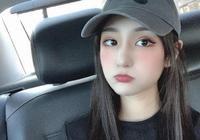 uzi女友轉發洲際賽微博:能整天看到faker,真的很幸福