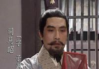 歷史上謀權篡位的人很多,為什麼晉朝司馬氏被很多人鄙視?