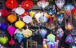 越南普通人民的工資收入和生活水平怎麼樣?我來告訴你