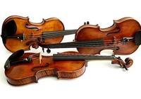 學習小提琴,如何能夠提高小提琴音色