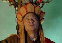 對中國影響最大的和尚,一個是玄奘,一個讓西藏正式納入中國版圖