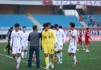 延邊北國輸出了史上最恥辱聯賽比分,比這更令人擔憂的是吉林足球
