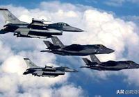 如何擊敗美空軍?美國人給出意外回覆,杜文龍:殲-20將生產500架