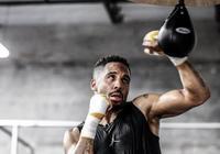 美國鄒市明公佈世界十大拳手排名:日本拳王第五,戈洛夫金出局