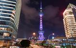 中國最美的八大地標建築,每一個都代表一座城市