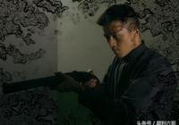 東北往事續集3:北京決斷
