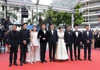 訪《南方車站的聚會》導演刁亦男:沒得獎,真的不重要