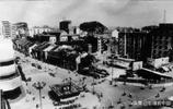 廣西柳州城市影像,過去的時光一去不回,你的身影曾經在哪裡停留