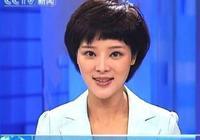 她是央視美女主持人,36歲嫁給大12歲導演,如今婚後生活幸福