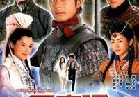《尋秦記》電影即將開拍!林峰劇透影版將延續電視劇故事