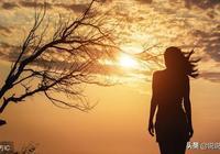 朋友圈那些唯美傷感的說說句子 只求歲歲平安,即使生生不見