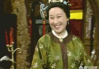 《紅樓夢》薛姨媽也算劉姥姥的親戚,為什麼薛姨媽沒有接濟劉姥姥?