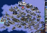 三分鐘瞭解全球最受歡迎的四大遊戲類型,有你喜歡的一款嗎?