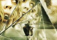 十大燒腦片之《恐怖遊輪》