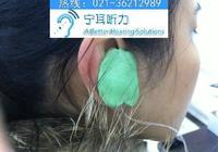 蜂鸟王mini助听器,哪里可以验配?