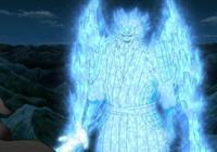 《火影忍者》火影忍者十大招式排行榜!