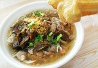 玩在漳州,吃在漳州——漳州小吃呷透透