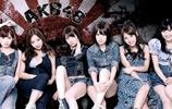 明星圖集:人氣姐妹組合AKB48