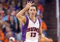 NBA太陽隊醫多神奇?希爾37歲依然全勤,奧尼爾37歲出場新高