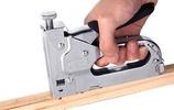 """恨,為什麼沒早發現!這""""新式工具"""",鋸木如鋸豆腐,給力還不貴"""