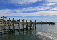 南半球的狂歡:12天新西蘭半自駕聖誕跨年大冒險