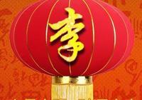2019豬年最新大紅燈籠高高掛姓氏頭微信頭像免費送嘍(3-1)