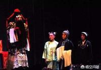 秦腔有哪些經典劇目?
