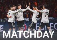 歐洲盃預選賽06.12預測分析:德國vs愛沙尼亞,易倍體育數據