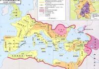 用鮮血和理性,基督教一步步征服羅馬帝國