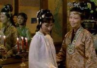 林黛玉和王夫人的數次交鋒,有誰看懂了