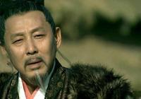 項羽死後,劉邦立即殺了個恩人,賞了個仇人,帶來漢朝400年江山