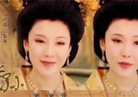 母儀天下的長孫皇后和馬皇后有四個什麼樣的共同優點?
