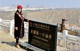 有110年曆史的新疆第一口油井 見證了昨日滄桑和今日繁華