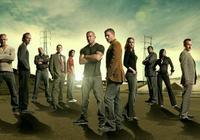 《越狱》第五季在哪个APP能看?