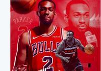 官宣,NBA6冠王完成3換1大交易,榜眼秀換來1億3D悍將