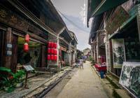 烏鎮和西塘哪個更值得去?