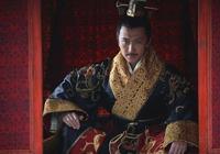 皇帝老來得子,為了討好愛妃親手殺了兒子,因此絕後將皇位傳侄子