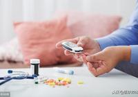 """這3個不良的生活習慣,都可能會成為糖尿病的""""禍根"""",得改了"""